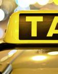 franshiza-svoe-taxi.jpg