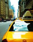 franshiza-taksi-moto-moto-1.jpg