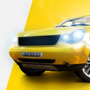 franshiza-taksi-moto-moto.jpg
