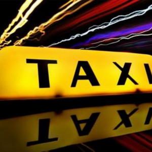 franshiza-taxi-1.jpg