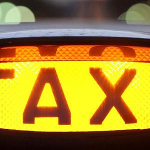 franshiza-taxi.jpg