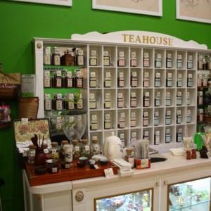franshiza-teahouse-1.JPG