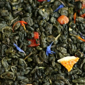 franshiza-tealand.jpg