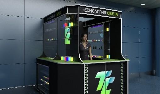 franshiza-tehnologiya-sveta-1.jpg