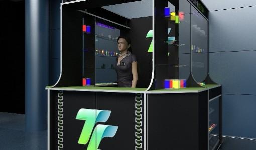franshiza-tehnologiya-sveta-2.jpg