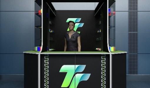 franshiza-tehnologiya-sveta-3.jpg