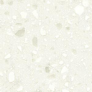 franshiza-teriva.jpg