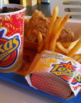 franshiza-texas-chicken-1.jpg