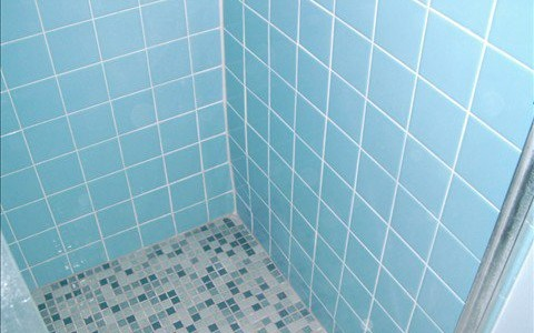 franshiza-the-grout-doctor-1.jpg