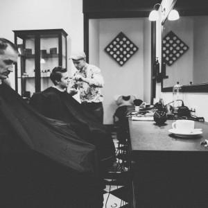 franshiza-tommy-gun-barbershop-1.jpg