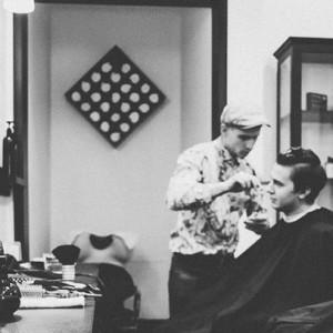 franshiza-tommy-gun-barbershop.jpg