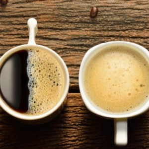 franshiza-travelers-coffee.jpg
