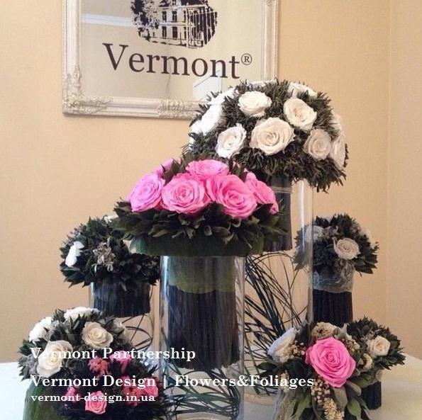 Vermont цветы франшиза отзывы