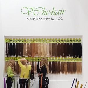 franshiza-victoriyache-hair-1.jpg