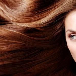 franshiza-victoriyache-hair.jpg