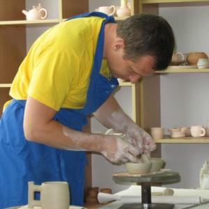 franshiza-vremya-keramiki-1.jpg