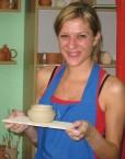 franshiza-vremya-keramiki-2.jpg