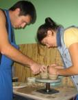 franshiza-vremya-keramiki-3.jpg
