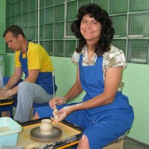 franshiza-vremya-keramiki.jpg