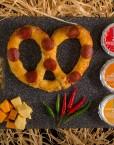 franshiza-wetzels-pretzels-1.jpg
