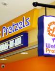 franshiza-wetzels-pretzels-2.JPG