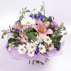 franshiza-yana-flowers.jpg