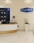 franshiza-zarina-2.jpg