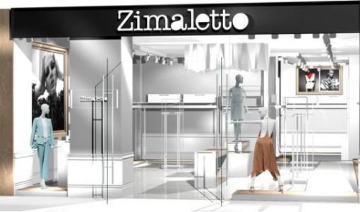 franshiza-zimaletto-3.jpg