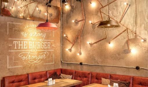 franshiza-ketchup-burgers-1.jpg
