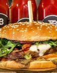 franshiza-ketchup-burgers.jpg