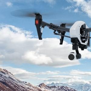 franshiza-quadrocopter.jpg