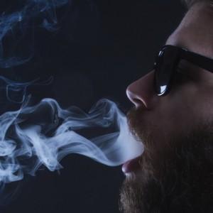 franshiza-youhoo-smokebar.jpg