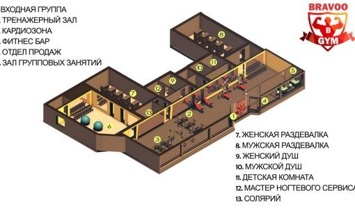 franshiza-b-gym-1.jpg