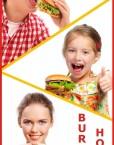 franshiza-burger-house-1.jpg