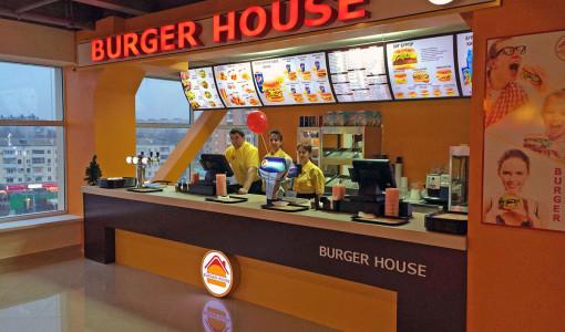 franshiza-burger-house-2.jpg
