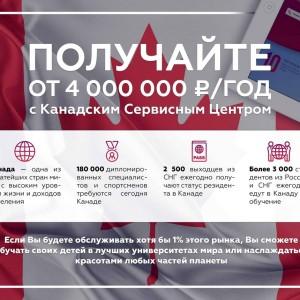 franshiza-kanadskiy-vizovo-immigracionnyy-centr-1.jpg