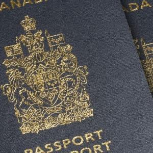 franshiza-kanadskiy-vizovo-immigracionnyy-centr.jpg