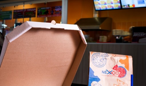 franshiza-nexxio-pizza-1.jpg