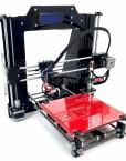 franshiza-3d-smartprint-3.jpg