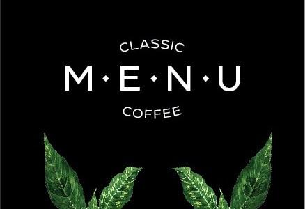 franshiza-coffee-mafia-2.jpg