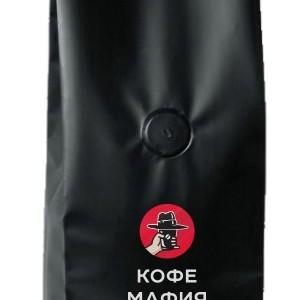 franshiza-coffee-mafia-3.jpg