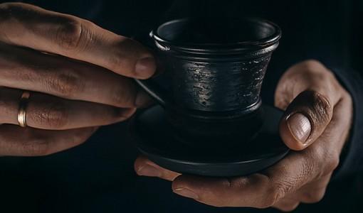 franshiza-coffee-mafia.jpg