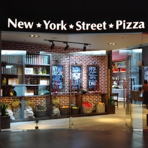 franshiza-new-york-street-pizza-2-1.jpg