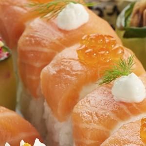 franshiza-sushi-wok.jpg