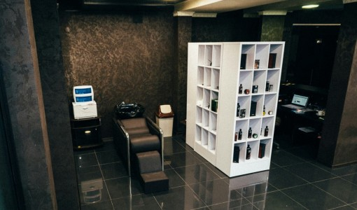 franshiza-barbershop-1-2.jpg