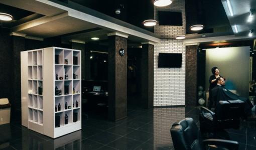franshiza-barbershop-1-3.jpg