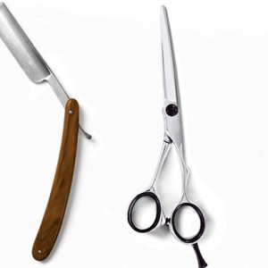 franshiza-barbershop-1.jpg