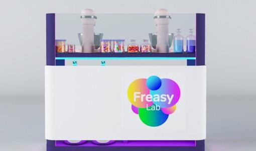 franshiza-freasy-lab-3.jpg