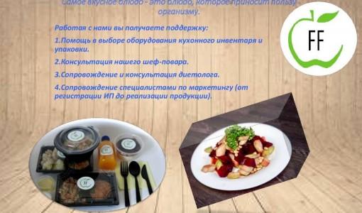 franshiza-fitfood-3.jpg