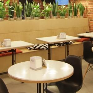 franshiza-tarelka-stolovaya.jpg